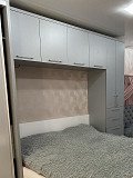 Продажа 2-х комнатной квартиры, г. Борисов, ул. Рака, дом 46-А. Цена 93790руб c торгом Борисов