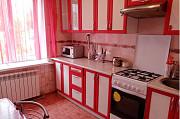 Снять 1-комнатную квартиру на сутки, Несвиж, Ленинская Несвиж