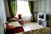 Снять 2-комнатную квартиру на сутки, Несвиж, Карла либкнехта Несвиж