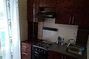 Снять 3-комнатную квартиру на сутки, Несвиж, Ленинская 157 Несвиж