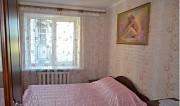 Снять 3-комнатную квартиру на сутки, Несвиж, Партизанская,д.8,кор1.кв40 Несвиж
