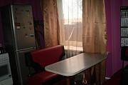 Снять 2-комнатную квартиру на сутки, Несвиж, Шимко,22 Несвиж