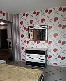 Квартира в Логойске для командированных. Без посредников. Логойск