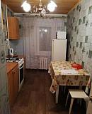 Квартиры на сутки г. Логойск на ул. Крылова, 4 Логойск