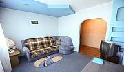 Квартира для командированных в городе Логойск. У нас Лучшая Цена Логойск