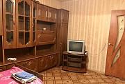 Квартира на сутки Логойск Логойск