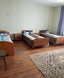 Сдаётся 3-х комнатная квартира на 8 человек г. Логойск Логойск
