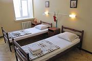 Снять 3-комнатную квартиру на сутки, Речица, Ул. Ленина д.207 Речица