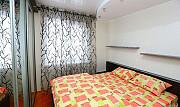 Снять 2-комнатную квартиру на сутки, Жлобин, Мкр 19 Жлобин