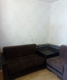 Снять 2-комнатную квартиру на сутки, Жлобин, Микрорайон16 Жлобин