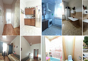 Продажа 1/3 доли в 2-комнатной квартире, г. Витебск, ул. Смоленская, дом 4-4 (р-н Центр). Цена 7202 Витебск