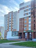 Продажа 1/3 доли в 1-комнатной квартире, г. Пинск, просп. Жолтовского, дом 9. Цена 14147руб Пинск