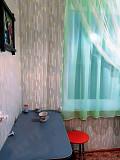 Продажа комнаты в 4-комнатной квартире, г. Новополоцк, ул. Блохина, дом 5. Цена 15407руб c торгом Новополоцк