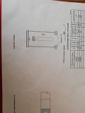 Продажа гаража, Гродно, просп. Космонавтов, 68Б, 17 кв.м. Гродно