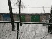 Продажа гаража, Слуцк, Социалистическая, 24 кв.м. Слуцк