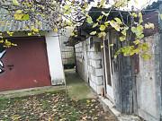 Купить дом, Жабинка, Ул. Каменецкая, дом 19, 14.5 соток Жабинка