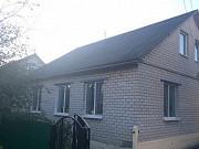 Купить дом, Лида, Урицкого, 389/5, 6 соток, площадь 95 м2 Лида