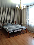 Снять 3-комнатную квартиру на сутки, Солигорск, Ленинского Комсомола 26 Солигорск