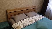 Снять 2-комнатную квартиру на сутки, Барановичи, Улица Ленина 8 кв 2 Барановичи