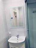Снять 1-комнатную квартиру, Гомель, ул. Головацкого, д. 134 в аренду Гомель