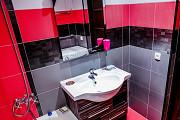 Снять 2-комнатную квартиру на сутки, Кобрин, ул. Парковая, д. 26 (2 этаж) Кобрин