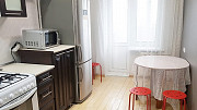Снять 2-комнатную квартиру на сутки, Бобруйск, Энергетиков Бобруйск