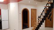 Продажа 2-х комнатной квартиры, г. Минск, ул. Слободская, дом 3 (р-н Малиновка). Цена 191621руб Минск