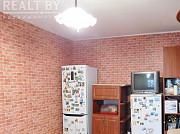 Продажа 2-х комнатной квартиры, г. Минск, ул. Панченко, дом 54 (р-н Сухарево). Цена 205768руб Минск