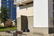 Продажа 3-х комнатной квартиры, г. Минск, ул. Маяковского, дом 11 (р-н Маяковского). Цена 321513ру Минск