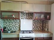 Купить 1-комнатную квартиру, Минск, ул. Лобанка, д. 62 (Фрунзенский район) Минск