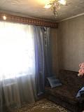 Купить 3-комнатную квартиру, Витебск, ул. В.Интернационалистов , д. 32, к. 2 Витебск