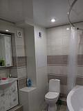 Купить 2-комнатную квартиру, Витебск, ул. Строителей пр-т , д. 18, к.3 Витебск