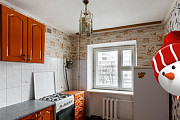 Купить 2-комнатную квартиру, Минск, ул. Богдановича Максима, д. 56 (Советский район) Минск