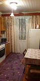 Снять 3-комнатную квартиру на сутки в Островце ул. Володарского, д. 54 Островец