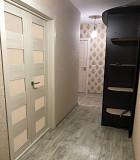 Снять 3-комнатная квартира на сутки в Островце ул. Володарского Островец