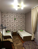 Снять 1-комнатная квартира на сутки в Островце по улице Володарского Островец