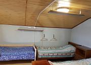 Снять 3-комнатную квартиру на сутки в Островце ул. Ленинская, д. 8 Островец