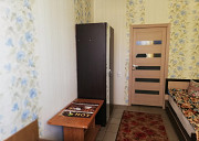 Аренда 2-комнатной квартиры на сутки в Островце ул. Энгельса Островец
