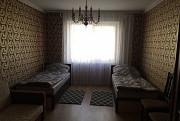 Сдам на сутки 2-х комнатную квартиру, г. Островец, ул. Ленинская, дом 10 Островец