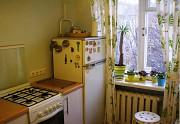 Снять 1-комнатную квартиру на сутки в Свислочи ул. Строителей, д. 3 Свислочь