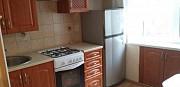 Снять квартиру на сутки в Свислочь, Дружном, Руденске Свислочь