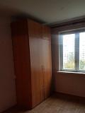 Снять 1-комнатную квартиру, Гомель, ул. Мазурова, д. 18 в аренду Гомель