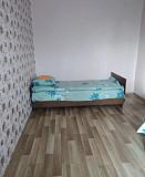 Квартиры на сутки в Свислоче по улице Ленина по самым низким ценам Свислочь