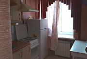 Снять квартиру на сутки в Щучине ул Ленина Щучин