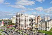 Сдам на сутки 1 комнатную квартиру, г. Минск, ул. Братская, дом 8 (р-н Минск Мир (Minsk World)) Минск