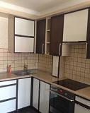 Аренда 3-комнатной квартиры на сутки в Щучине ул. Советская Щучин