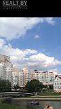 Сдам на сутки 2-х комнатную квартиру, г. Минск, ул. Чичерина, дом 2 (р-н Машерова, Оперный театр, Ко Минск