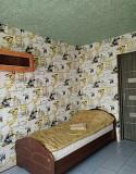 Снять 4-комнатную квартиру на сутки в Щучине по ул Набережной Щучин