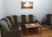 Снять 2-комнатную квартиру на сутки в Щучине ул. Якуба Колоса Щучин