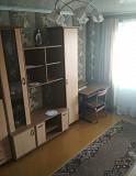 3-комнатная квартира на сутки в Щучине ул. Заводская, д. 24 Щучин